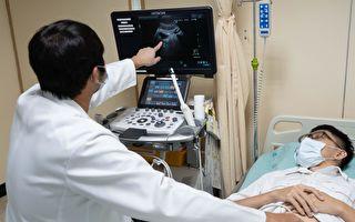 45岁男子血尿持续半年 才发现是膀胱癌