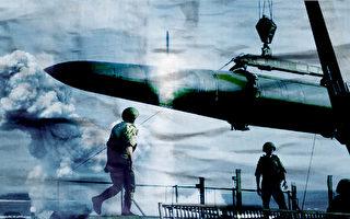 【军事热点】北约积极应对俄罗斯核威胁