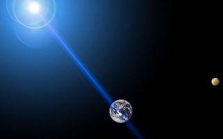 新研究发现 伽马射线爆来自太空垃圾