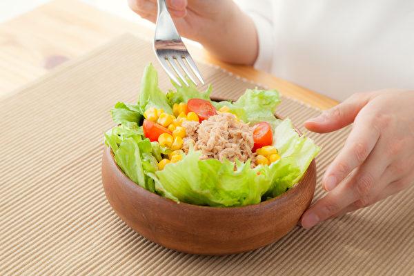 間歇性斷食至少5大好處 斷食成功2重點