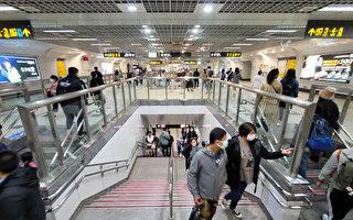 台灣宜蘭規模6.5地震 估3天內再震
