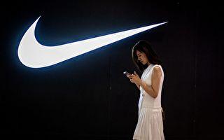 【名家专栏】中国的商业环境让外企不安