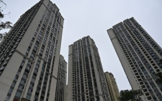 勤業眾信:中國房地產稅擴大試點 台商恐受衝擊