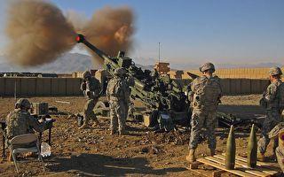 中印邊境雙方頻增軍備部署 印度研發高超武器