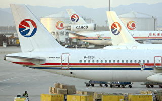 東方航空解僱大批韓國員工 引韓國民眾不滿