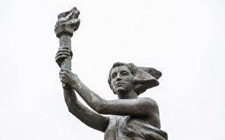 【名家專欄】共產主義受害者經歷警示學生