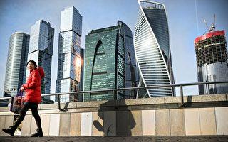 華為欲借殼獲政府訂單 引俄業界警覺及反對