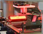 工研院:半導體設備產業產值 明年達1226億