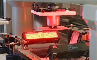 工研院:半导体设备产业产值 明年达1226亿